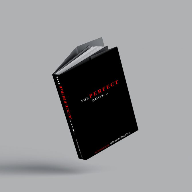 TPB Floating Hardcover-Book-Mockup1